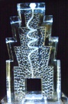 spiral luge solid ice carving.JPG